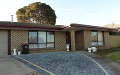 48 Trelawney Crescent, Huntfield Heights SA