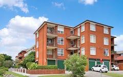 U/100 Botany Street, Kingsford NSW
