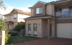 118a Chester Hill Road, Bass Hill NSW