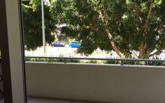 Lvl 01/40 Ramsgate Street, Kelvin Grove QLD