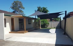 12 Wagetail Crest, Burleigh Waters QLD