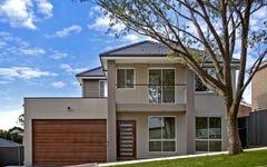 10 Gardener Street, Rooty Hill NSW
