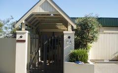 1/54 Milson Road, Cremorne Point NSW