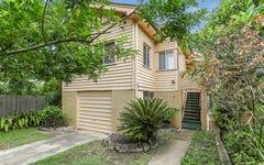 155 Verney Road East, Graceville QLD