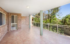 5/530-536 President Avenue, Sutherland NSW
