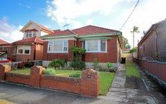 17 Lamrock Avenue, Russell Lea NSW