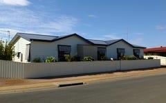 7 Diagonal Road, Wallaroo SA
