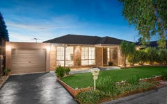 3 Westleigh Court, Mill Park VIC