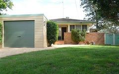 2 Cornwell Avenue, Hobartville NSW