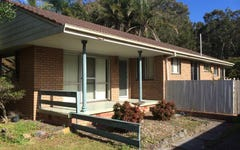 96 Budgewoi Rd, Noraville NSW