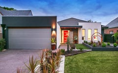 25 Booth Street, Parkdale VIC