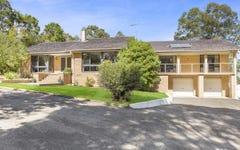 138 Annangrove Road, Annangrove NSW
