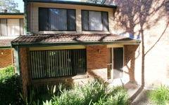 112/29 Taurus Street, Elermore Vale NSW