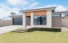 Lot 6 Fossickers Place, White Hills VIC