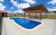 32 Price Street, Chinchilla QLD