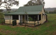 1656 Nimbin Road, Goolmangar NSW