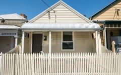 127 Bank Street, South Melbourne VIC