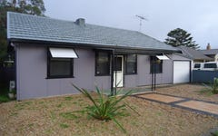 52 Main South Road, Myponga SA