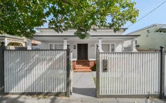 98 Power Street, Hawthorn VIC