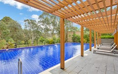 509/8 Saunders Close, Macquarie Park NSW