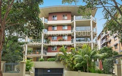 201/40-44 Ocean Street North, Bondi NSW