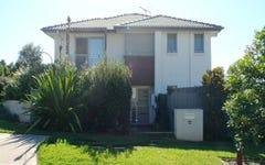 12 Laurina Street, Mount Annan NSW