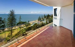 16/69 Marine Parade, Redcliffe QLD