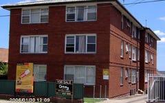 129 Evaline Street, Campsie NSW