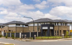 (Lot 193) Ballina Street   Greenway, Colebee NSW