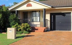 4/105 The Parade, North Haven NSW