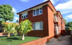7/11 Wilson Avenue, Belmore NSW