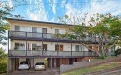 1/26 Cross Street, Port Macquarie NSW