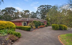9555 Western Highway, Warrenheip VIC