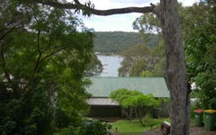 87 Heath Road, Hardys Bay NSW