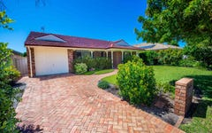 167 Rocky Point Rd, Fingal Bay NSW