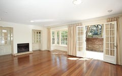82 Cameron Street, Edgecliff NSW