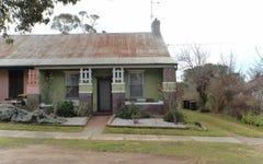 15 Mundy Street, Goulburn NSW