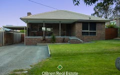 8 Warneet Road, Blind Bight VIC