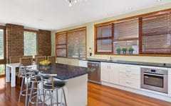 5 Pindari Road,, Peakhurst Heights NSW