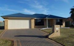 9 Cronin Pl, Dubbo NSW