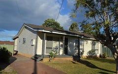 6 Boyd Street, Shoalhaven Heads NSW