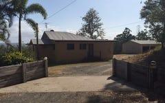 45 Boughens Road, Ilkley QLD