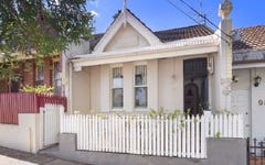 96 Newland Street, Bondi Junction NSW