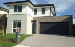 Lot 11 Bindo St, The Ponds NSW