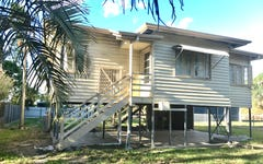 7 Welch Street, Park Avenue QLD