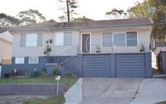 21 Warrior Street, Belmont North NSW