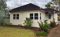 1/32 Cassell Avenue, Towradgi NSW