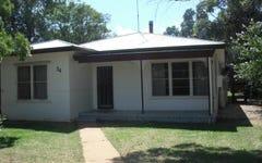 34 BYRON STREET, Hillston NSW
