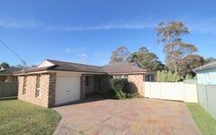 22 Kingfisher Avenue, Sanctuary Point NSW