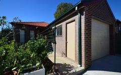 75 Frederick St, Rockdale NSW
